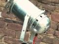 theaterlampe02