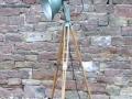 fotolampe1