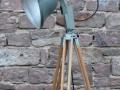 fotolampe2