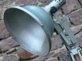 fotolampe4