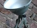 fotolampe5