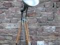 fotolampe8