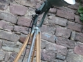 fotolampe9
