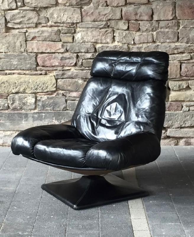Httpswwwantikart Karlsruhede Lounge Chair