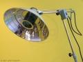 Operationslampe