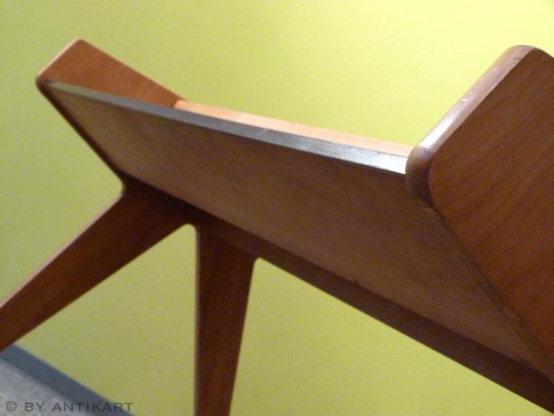 helmut magg schreibtisch. Black Bedroom Furniture Sets. Home Design Ideas