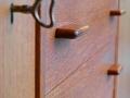 sideboardklein4