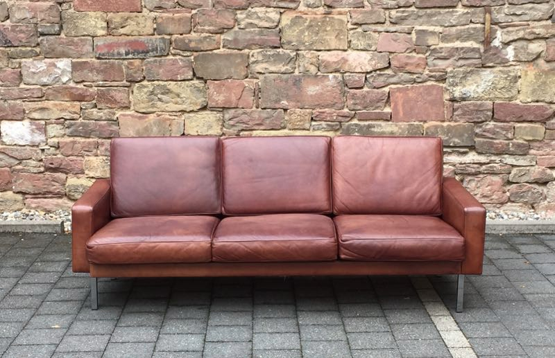 Sixties couch for Sofa karlsruhe