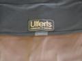 ulferts11