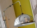wandlampe3