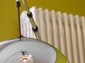 wandlampe5