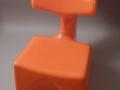 P3860500
